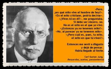 Carl-Jung (2)