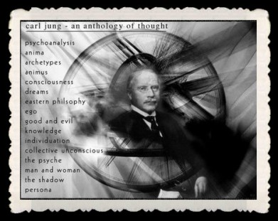 Carl-Jung (3)