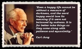 Carl-Jung (6)