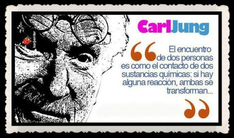 Carl-Jung (8)