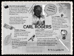 CARL ROGERS (1)
