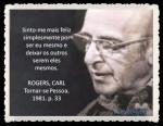 CARL ROGERS (15)