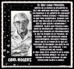 CARL ROGERS (3)