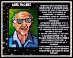 CARL ROGERS (5)
