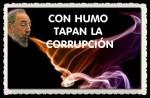 CORTINAS DE HUMO Y MANIPULACIÓN PERÚ- JEM WONG  (1)