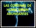 CORTINAS DE HUMO Y MANIPULACIÓN PERÚ- JEM WONG  (12)