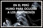 CORTINAS DE HUMO Y MANIPULACIÓN PERÚ- JEM WONG  (4)