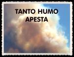 CORTINAS DE HUMO Y MANIPULACIÓN PERÚ- JEM WONG  (7)