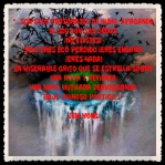 FANNY JEM WONG 0001 (315555555555555)