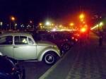 FANNY JEM WONG CON CAVE PERÚ 2013-22-JUNIO  DÍA MUNDIAL DEL VW (107)