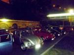 FANNY JEM WONG CON CAVE PERÚ 2013-22-JUNIO  DÍA MUNDIAL DEL VW (111)