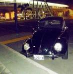FANNY JEM WONG CON CAVE PERÚ 2013-22-JUNIO  DÍA MUNDIAL DEL VW (116)