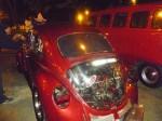 FANNY JEM WONG CON CAVE PERÚ 2013-22-JUNIO  DÍA MUNDIAL DEL VW (23)