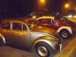 FANNY JEM WONG CON CAVE PERÚ 2013-22-JUNIO  DÍA MUNDIAL DEL VW (39)
