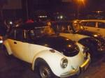 FANNY JEM WONG CON CAVE PERÚ 2013-22-JUNIO  DÍA MUNDIAL DEL VW (43)