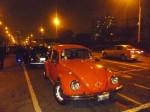 FANNY JEM WONG CON CAVE PERÚ 2013-22-JUNIO  DÍA MUNDIAL DEL VW (50)