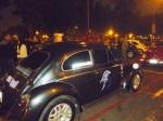 FANNY JEM WONG CON CAVE PERÚ 2013-22-JUNIO  DÍA MUNDIAL DEL VW (52)