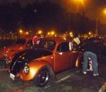 FANNY JEM WONG CON CAVE PERÚ 2013-22-JUNIO  DÍA MUNDIAL DEL VW (56)
