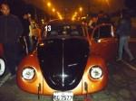 FANNY JEM WONG CON CAVE PERÚ 2013-22-JUNIO  DÍA MUNDIAL DEL VW (58)