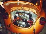 FANNY JEM WONG CON CAVE PERÚ 2013-22-JUNIO  DÍA MUNDIAL DEL VW (59)