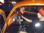 FANNY JEM WONG CON CAVE PERÚ 2013-22-JUNIO  DÍA MUNDIAL DEL VW (60)