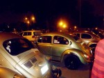 FANNY JEM WONG CON CAVE PERÚ 2013-22-JUNIO  DÍA MUNDIAL DEL VW (64)