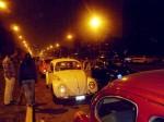 FANNY JEM WONG CON CAVE PERÚ 2013-22-JUNIO  DÍA MUNDIAL DEL VW (71)