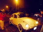 FANNY JEM WONG CON CAVE PERÚ 2013-22-JUNIO  DÍA MUNDIAL DEL VW (76)