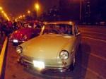 FANNY JEM WONG CON CAVE PERÚ 2013-22-JUNIO  DÍA MUNDIAL DEL VW (93)