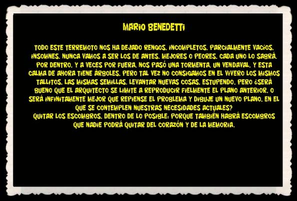 FANNY JEM WONG FRASES BONITAS -BENEDETTI (25)