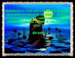 FANNY JEM WONG FRASES BONITAS CITAS Y PENSAMIENTOS      (144440)