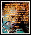 FANNY JEM WONG FRASES BONITAS CITAS Y PENSAMIENTOS  seneca     (30)