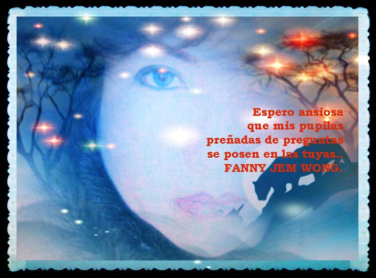FANNY JEM WONG PORTADAS  (28)