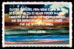 FRASES BONITAS CITAS Y PENSAMIENTOS  22222    (4)