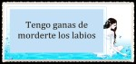 FRASES  PENSAMINTOS CITAS  FANNY JEM WONG (12)