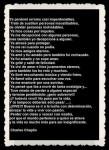 frases y pensamientos  bonitos (7)
