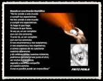 FRITZ  PERLS (1)