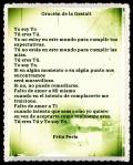 FRITZ  PERLS (19)