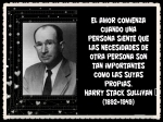 HARRY STACK SULLIVAN (1)
