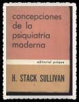 HARRY STACK SULLIVAN (6)