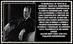 HARRY STACK SULLIVAN (7)