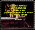 jem wong 666666666