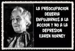 KAREN HORNEY (1)