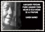 KAREN HORNEY (2)