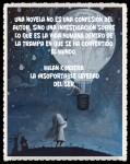 Milan Kundera     (10)