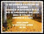 Milan Kundera     (11)