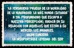 Milan Kundera     (12)