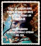 Milan Kundera     (13)