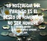 Milan Kundera     (2)