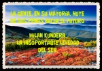 Milan Kundera     (3)